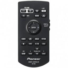 Pioneer CD-R33 Telecomando...