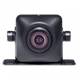 Pioneer ND-BC8 Telecamera...