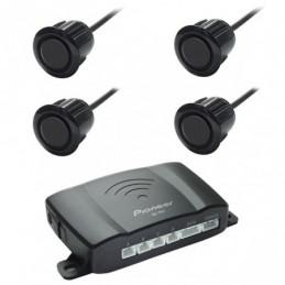 Pioneer ND-PS1 Sensori di...