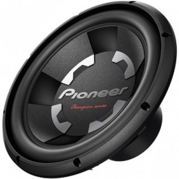 Pioneer TS-300S4 Subwoofer...