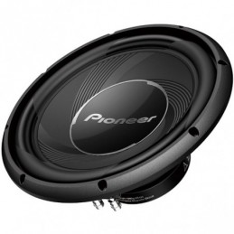 Pioneer TS-A30S4 Subwoofer...