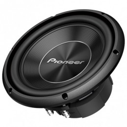 Pioneer TS-A250D4 Subwoofer...