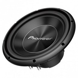 Pioneer TS-A300S4 Subwoofer...