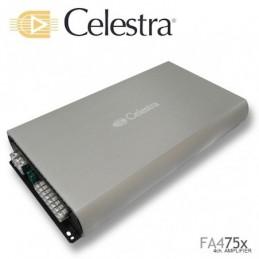 Celestra FA475X...