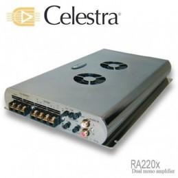 Celestra RA220X...