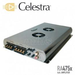 Celestra RA475X...