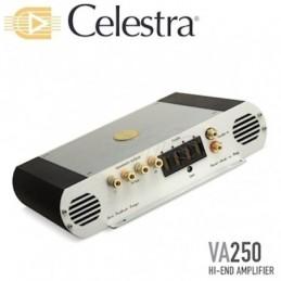 Celestra VA250...