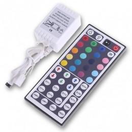 CTR44RGB Controller...