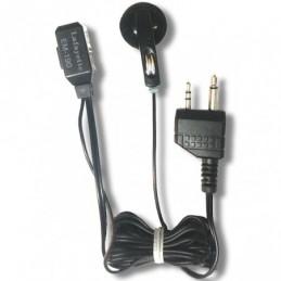 EM-190 Microfono auricolare...