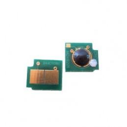 Chip per HP CE253A MAGENTA
