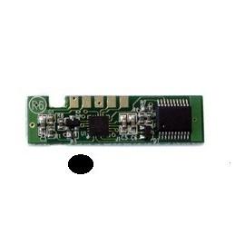 Chip per Samsung CLP360...