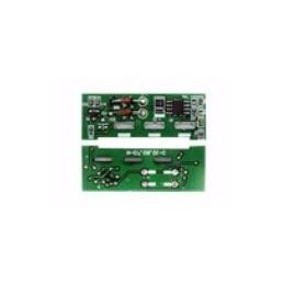 Chip per Samsung CLP510...