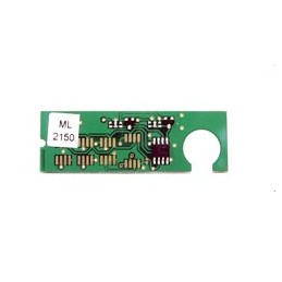 Chip per Samsung ML-2150...