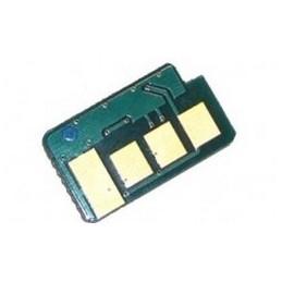 Chip per Samsung MLT-D108S...