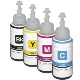 100ml Inchiostro pigmento...