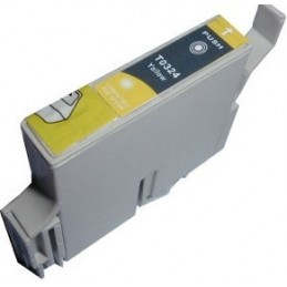 Cartuccia per Epson T0324...