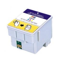 Cartuccia per Epson T039...