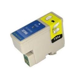 Cartuccia per Epson T066 nero
