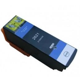 Cartuccia per Epson T2621XL...