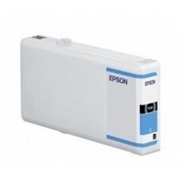 Cartuccia per Epson T7012...