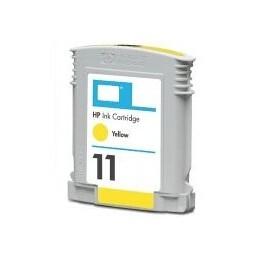 Cartuccia per HP 11 C4838A...