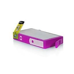 Cartuccia per HP 920XL...