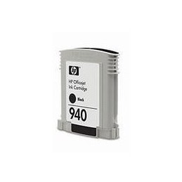 Cartuccia per HP 940XL...