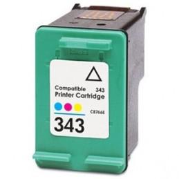 C8766E Cartuccia rigenerata...