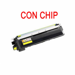 CON CHIP Toner per Brother...