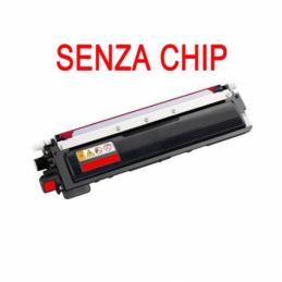 SENZA CHIP Toner per...