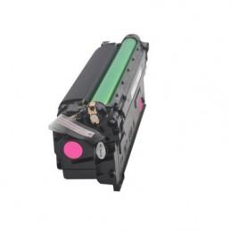 Toner per Canon LBP 710 LBP...