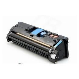 Toner per HP C9701A 121...