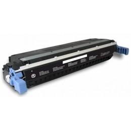 Toner per HP C9730A 645A...