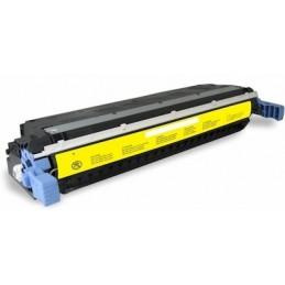 Toner per HP C9732A 645A...