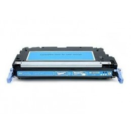 Toner per HP Q5951 ciano...
