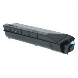 Toner per Kyocera TK-8505...