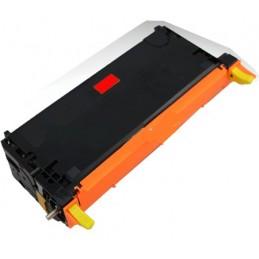 Toner per Lexmark C5220MS...