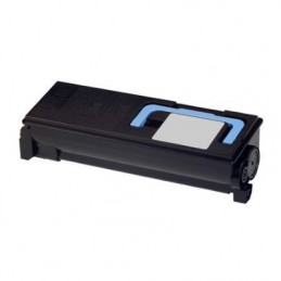 Toner per Olivetti B0771...