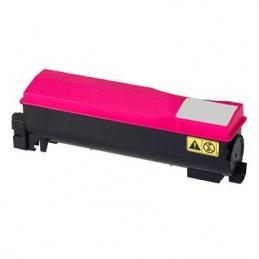 Toner per Olivetti B0773...