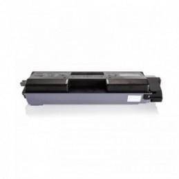 Toner per Olivetti B1183 nero 12000pag.