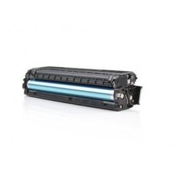 Toner per Samsung CLP-415...