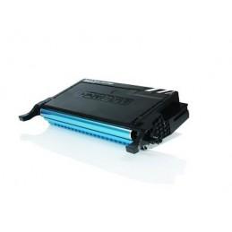 Toner per Samsung CLP-620...