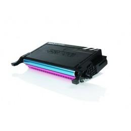 Toner per Samsung CLP-770...