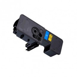 Toner per Utax PK-5014C 1T02R9CUT0 ciano 2200pag.