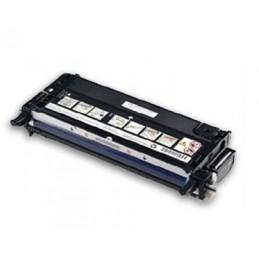 Toner per Xerox Phaser 6280...