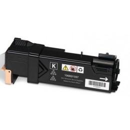 Toner per Xerox Phaser 6500...