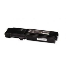 Toner per Xerox Phaser 6600...