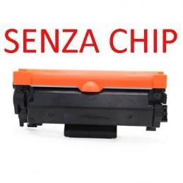 SENZA CHIP Toner...