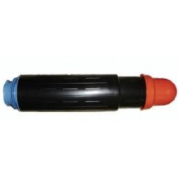 Toner per canon C-EXV11...