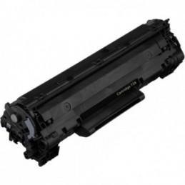 Toner per Canon MF-728 nero...